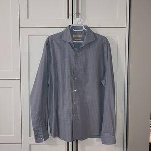 MICHAEL Michael Kors Dress Shirt